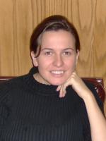 Arianna Biesso