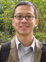 Li-kang Chu