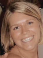 Dr. Megan Mackey