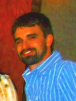 Adam Poncheri