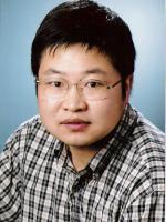 Dr. Wei Qian