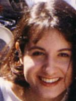 Dr. Laurie Sanii