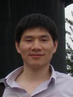 Guojun Weng