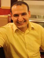 Dr. Mahmoud A. Mahmoud